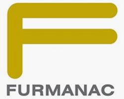 furmanac-logo